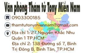 thue-tham-tu-hcm