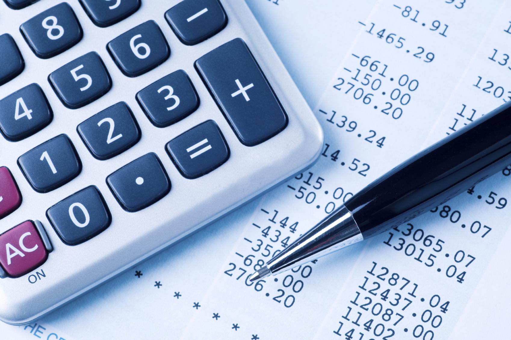 chi phí thuê dịch vụ thám tử