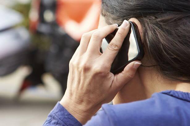 Dịch vụ thám tử truy tìm số điện thoại
